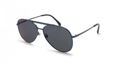 Chanel CH4231 C469/Z6 59-14 Blau 333,33 €