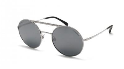 Chanel CH4232 C124/6G 53-21 Silber 333,33 €