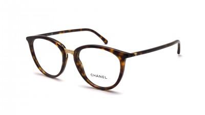 Chanel CH3370 C714 52-19 Schale 291,67 €