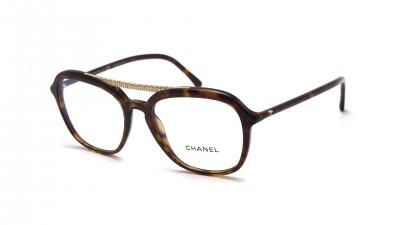 Chanel CH3368 C714 53-18 Schale Mat 291,67 €