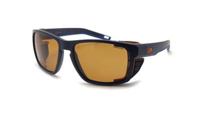 Julbo Shield Blau Mat J506 5012 59-17 Polarized 138,73 €