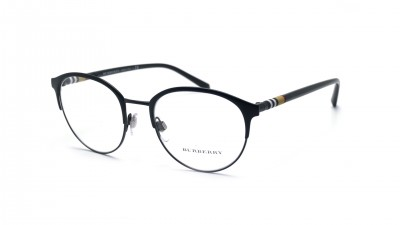 Burberry BE1318 1252 51-19 Schwarz 135,76 €