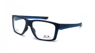 Oakley Mainlink Grau Mat OX8128 04 56-17 71,58 €