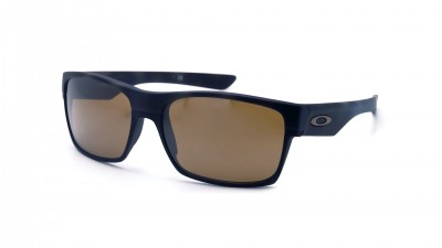 Oakley Two Face Schale Mat OO9189 40 60-16 101,58 €