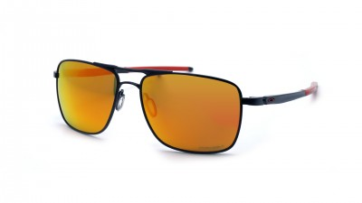 Oakley Gauge 6 Schwarz OO6038 04 57-16 Polarized 174,92 €