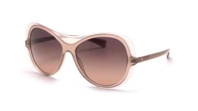 Chanel Défilé Rosa CH5389 1623/K0 57-16 Gradient 333,33 €