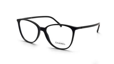 Chanel CH3373 C946 52-16 Schwarz 225,00 €
