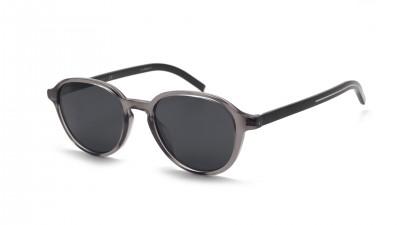 Dior Blacktie240S 240 Grau UIHIR 50-20 192,42 €