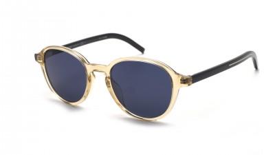 Dior Blacktie240S 240 Gelb 71CKU 50-20 192,42 €