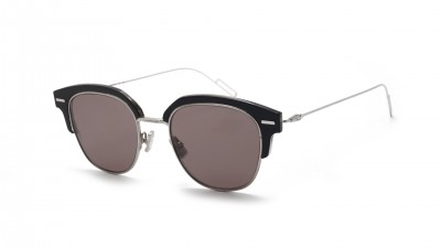 Dior Tensity Schwarz DIORTENSITY 7C52K 48-19 297,45 €