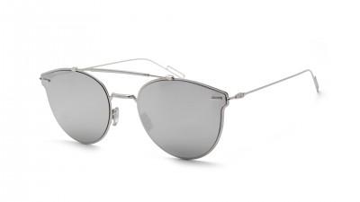 Dior Pressure Silber 0100T 57-20 288,25 €