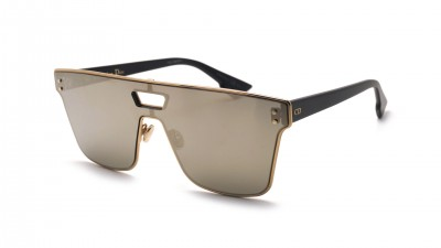 Dior Izon 1 Golden DIORIZON1 2M2QV 99-01 286,59 €