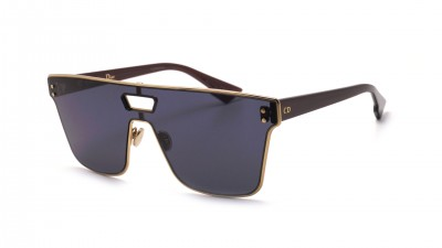 Dior Izon 1 Golden DIORIZON1 NOA 99-01 286,59 €