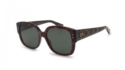 Dior Lady Studs Schale LADYDIORSTUDS 08607 54-18 280,75 €