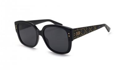 Dior Lady Studs Schwarz LADYDIORSTUDS 8072K 54-18 280,75 €