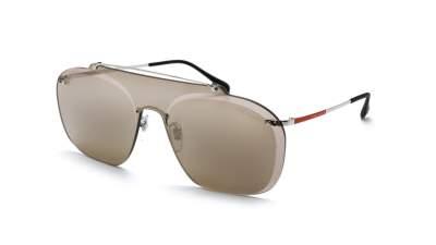 Prada Linea Rossa PS51TS 1BC128 37-137 Silber 146,58 €