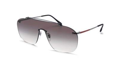 Prada Linea Rossa PS51TS 5AV130 37-137 Silber Gradient 134,08 €