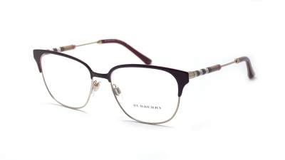 Burberry BE1313Q 1238 53-16 Lila 146,58 €