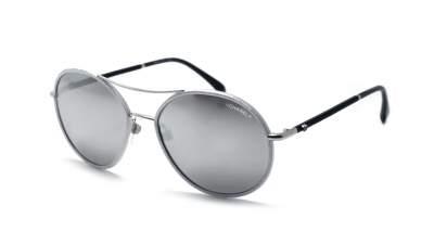 Chanel CH4228Q C124/Z6 56-17 Silber 408,33 €