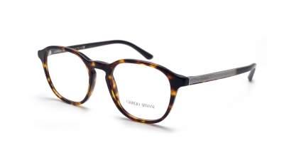 Giorgio Armani Frames Of Life Schale AR7144 5026 51-19 125,75 €