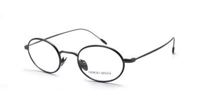 Giorgio Armani Frames Of Life Grau Mat AR5076 3200 46-22 137,42 €