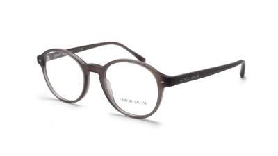 Giorgio Armani Frames Of Life Grau AR7004 5012 49-19 110,75 €