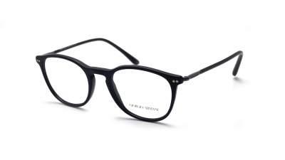 Giorgio Armani Frames Of Life Schwarz Mat AR7125 5042 50-20 137,42 €