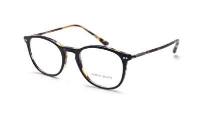 Giorgio Armani Frames Of Life Schwarz AR7125 5622 50-20 163,53 €