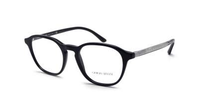 Giorgio Armani Frames Of Life Schwarz AR7144 5001 51-19 149,64 €