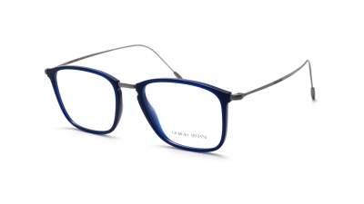 Giorgio Armani Frames Of Life Blau Mat AR7147 5088 53-19 137,42 €