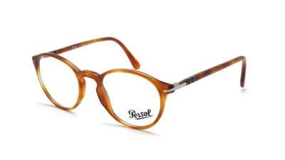 Persol PO3174V 96 51-21 Schale 119,08 €