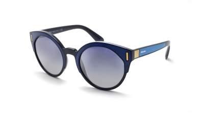Prada PR03US SUI3AO 53-22 Blau Gradient 93,65 €