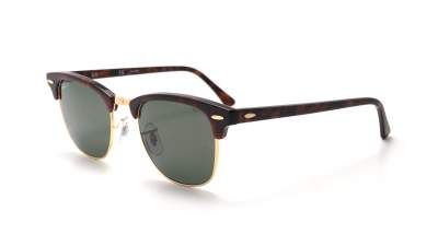 Ray-Ban RB3016 990/58 51-21 Braun Polarized 120,88 €