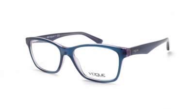 Vogue Light & Shine Blau VO2787 2267 53-16 60,39 €