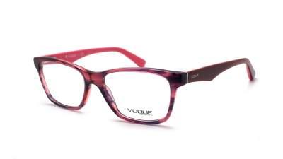 Vogue Light & Shine Rosa VO2787 2061 53-16 60,39 €