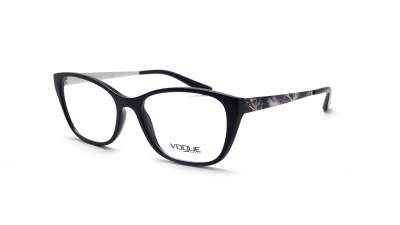 Vogue Tropic Chic Schwarz VO5190 W44 54-17 66,34 €