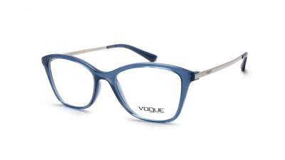 Vogue Light & Shine Blau VO5152 2534 50-17 66,34 €