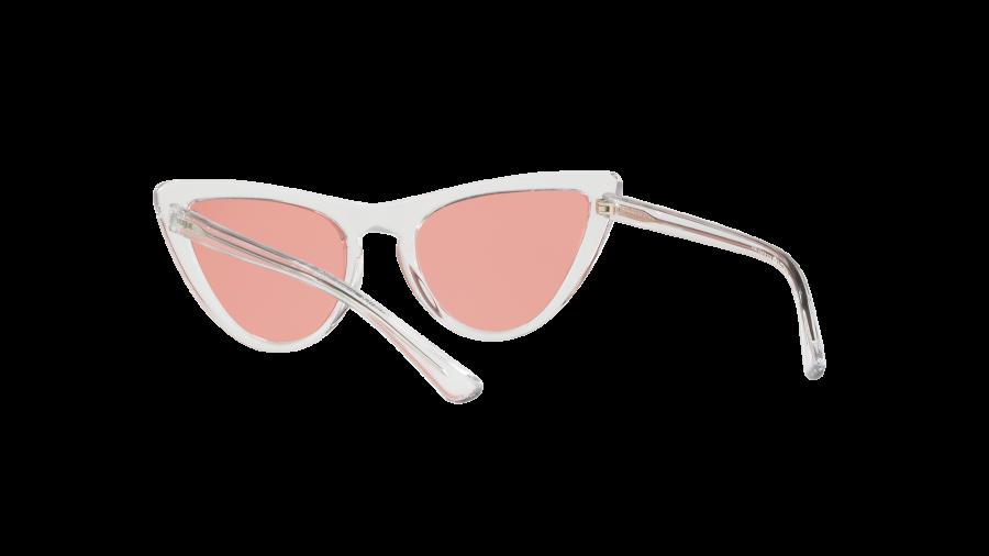 VOGUE Vogue Damen Sonnenbrille » VO5211S«, W74584