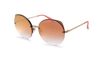 Vogue Metallic Beat Golden VO4081S 50756F 55-17 Gradient 95,10 €