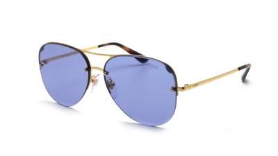 Vogue Metallic Beat Golden VO4080S 280/76 58-14 95,10 €