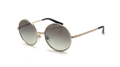 Vogue Gigi Hadid Golden VO4085S 848/8E 50-50 Gradient 93,25 €