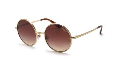 Vogue Gigi Hadid Golden VO4085S 848/13 50-19 Gradient 93,25 €