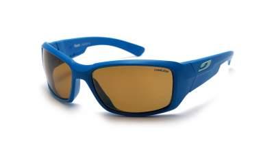 Julbo Whoops Blau Matt J400 50 12 61-17 Polarisierte Gläser 103,25 €