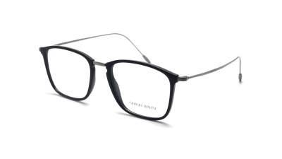 Giorgio Armani Frames Of Life Schwarz Matt AR7147 5042 53-19 137,42 €