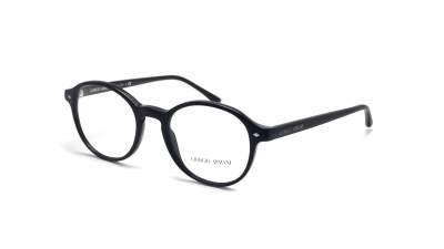Giorgio Armani Frames Of Life Schwarz Matt AR7004 5001 49-19 110,75 €