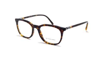 Burberry BE2266 3002 52-19 Tortoise 114,08 €
