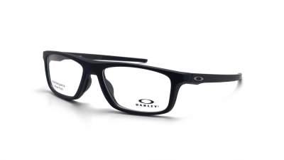 Oakley Pommel Schwarz Matt OX8127 01 55-17 86,58 €