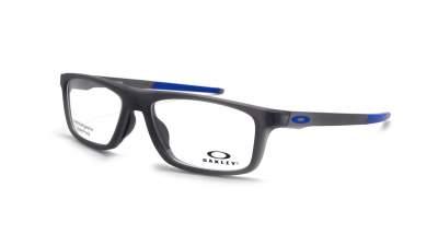 Oakley Pommel Grau Matt OX8127 02 55-17 86,58 €