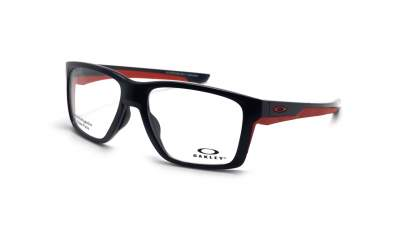Oakley Mainlink Schwarz OX8128 02 56-17 85,18 €