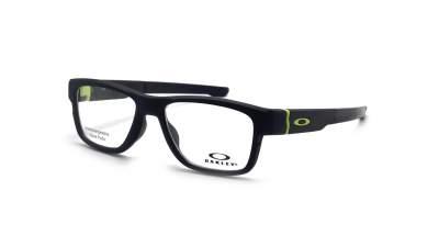 Oakley Crossrange Switch Schwarz Matt OX8132 04 52-17 86,58 €
